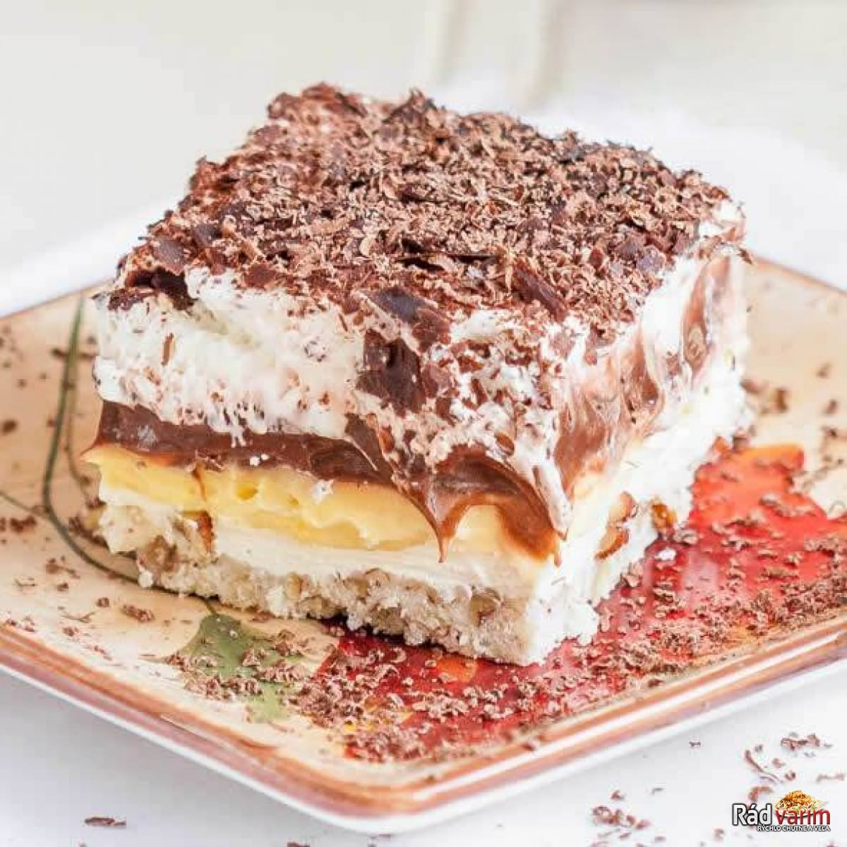 Sex na tanieri ako výborný koláč