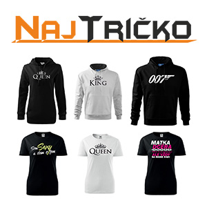 www.najtricko.eu