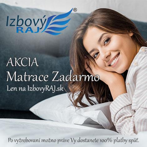 www.izbovyraj.sk
