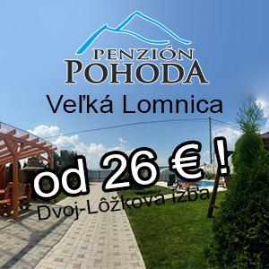 www.penzionpohoda.sk