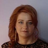 Anna Trochova