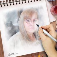 Hela Gatkova