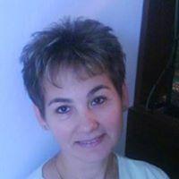 Renáta Králiková