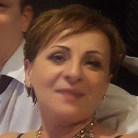 Helena Zimmermannova
