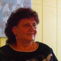 Viera Feciskaninová