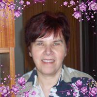 Iveta Žuffová