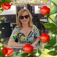 Alena Huliniová