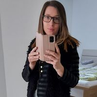 Dominika Huszáriková
