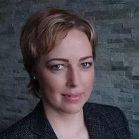 Jana Pelegriniová
